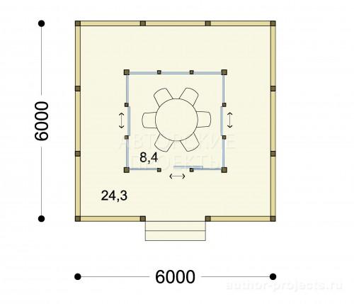 БМ-07